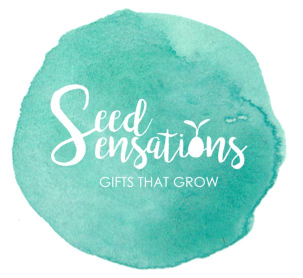 seed_sensations