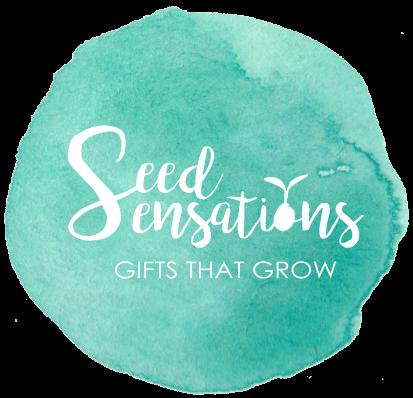 Seed Sensations