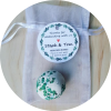 seed bombs wedding favour bomboniere gift idea